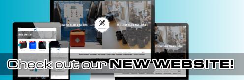 NEW WEB 2015-05-20